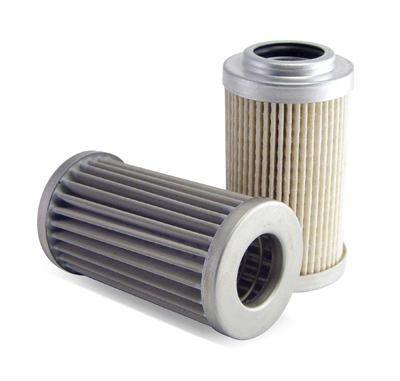 Fuel_Filter_replacement
